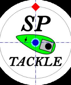GPS Puck Pilot